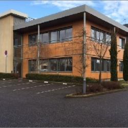 Vente Bureau Sainte-Foy-lès-Lyon 60 m²