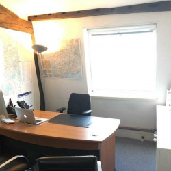 Location Bureau Paris 9ème 250 m²