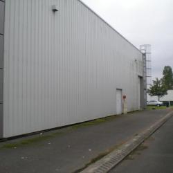 Location Local commercial Cosne-Cours-sur-Loire (58200)