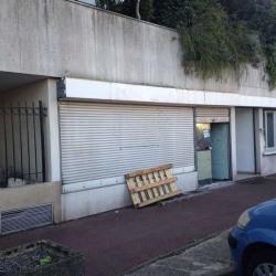 Vente Local d'activités Chevilly-Larue (94550)