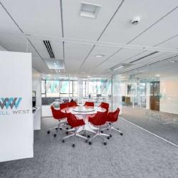 Location Bureau Boulogne-Billancourt 7466 m²