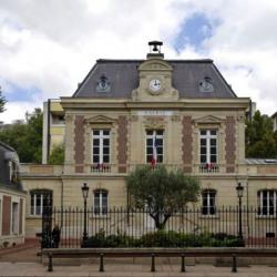 STRATEGGYZ - Saint-Maurice