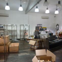 Vente Local d'activités Balma 110 m²