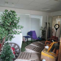 Location Local d'activités Le Thillay 263 m²