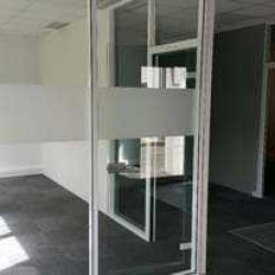 Location Bureau Aix-en-Provence 165 m²