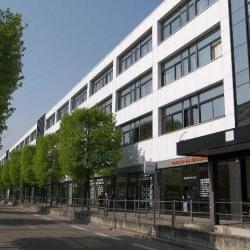 Vente Bureau Strasbourg 186,51 m²
