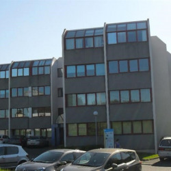 Location Bureau Brest 110 m²
