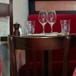 Fonds de commerce Café - Hôtel - Restaurant Le Raincy
