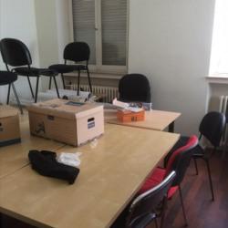Location Bureau Metz 80 m²