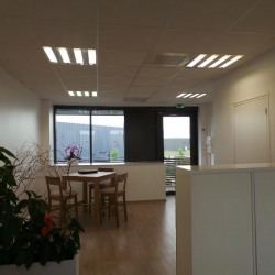 Location Bureau Chanteloup-en-Brie 50 m²