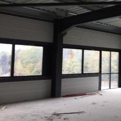 Vente Local d'activités Lisses 836 m²