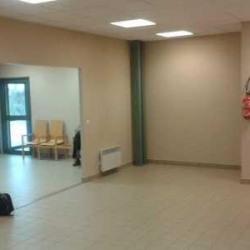 Location Bureau Rambouillet 167,9 m²