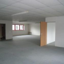 Vente Bureau Éragny 180 m²