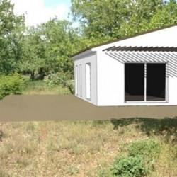 Vente Terrain Saint-Paul-en-Forêt 4738 m²