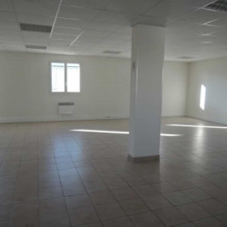 Location Bureau Fontenay-Trésigny 133 m²