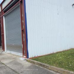 Location Entrepôt Anse 240 m²