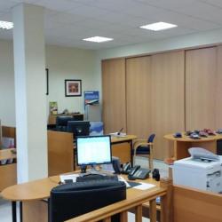 Vente Local d'activités Choisy-le-Roi 225 m²