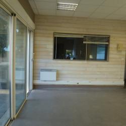 Location Local d'activités Bordeaux 355 m²