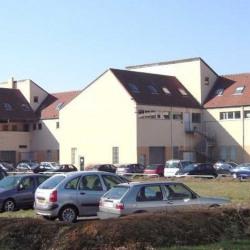 Location Local d'activités Marly 144 m²