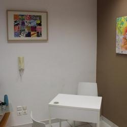 Vente Bureau Toulouse 62 m²