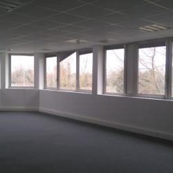 Location Bureau Labège 71 m²