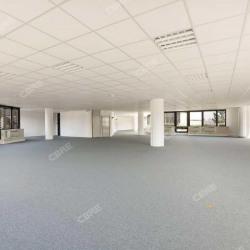 Location Bureau Argenteuil 1796 m²