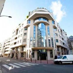 Location Bureau Levallois-Perret (92300)