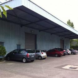 Vente Entrepôt Morangis 1033 m²