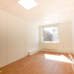 Location Bureau Suresnes 354 m²