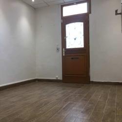 Location Bureau Vincennes 22 m²