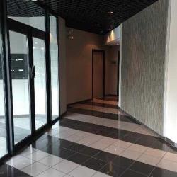 Location Bureau Bruges 140 m²