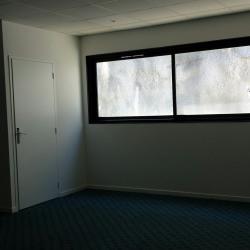 Vente Bureau Bandol 40 m²