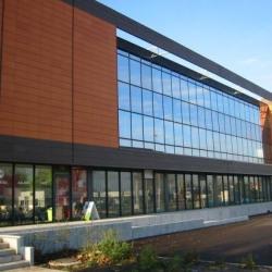 Location Bureau Bischheim 1294 m²