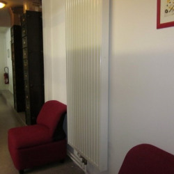 Location Bureau Nantes 145 m²