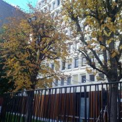 Location Bureau Montreuil 70,3 m²