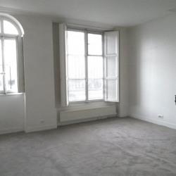 Vente Bureau Paris 4ème 57,52 m²