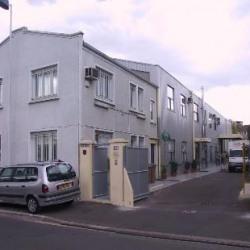 Location Local d'activités Nanterre (92000)