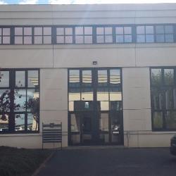 Location Bureau Compiègne 948 m²