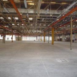 Location Local d'activités Montmélian 4850 m²