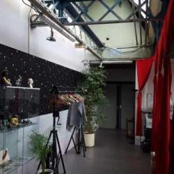 Vente Bureau Courbevoie 448 m²