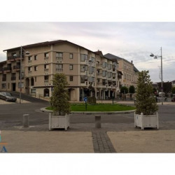 Location Local commercial Mont-de-Marsan 37,34 m²