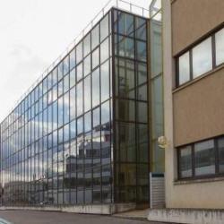 Location Local d'activités Châtillon 2819 m²