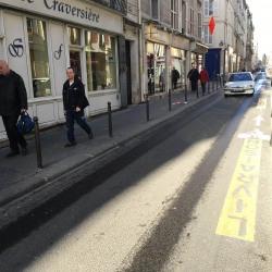 Cession de bail Local commercial Paris 12ème 13 m²