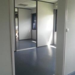 Location Bureau Genay 196 m²