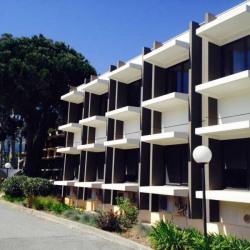 Location Bureau Sophia Antipolis 1809 m²
