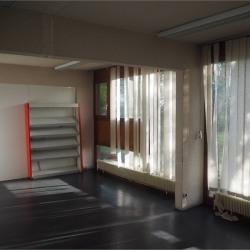 Vente Bureau Chambéry 385 m²