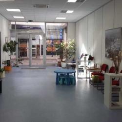 Location Bureau Croissy-Beaubourg 53 m²