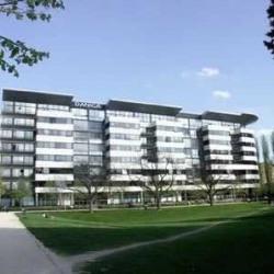 Location Bureau Lyon 3ème 1275 m²