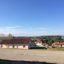 Terrain  de 500 m²  Bourgoin-Jallieu  (38300)