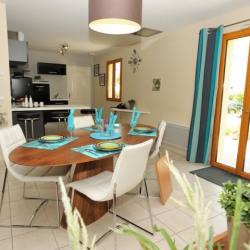 Maison  5 pièces + Terrain  360 m² Saint-Malo-de-Guersac
